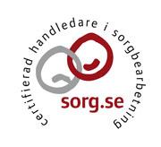 logga_-certifieradehandledare